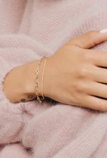 Lover's Tempo Lover's Tempo Aya Bracelet