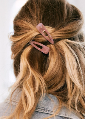 Lover's Tempo Piper Hair clip