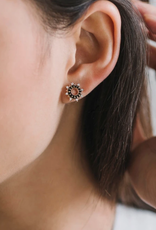 Lover's Tempo Lover's Tempo Starboard Post earrings