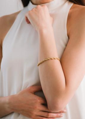 Lover's Tempo Sloane Bracelet