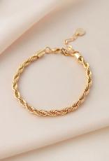 Lover's Tempo Lover's Tempo Sloane Bracelet