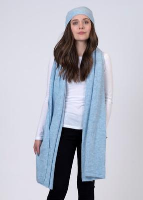 Lyla & Luxe Knit Scarf