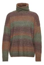 Culture Culture Wilda Sweater