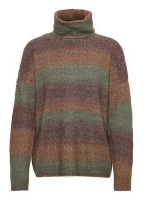 Culture Wilda Sweater