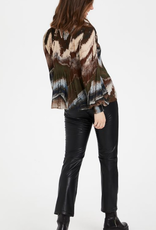 Culture Culture Elfrida blouse