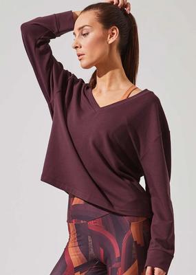 MPG Chance Sweater