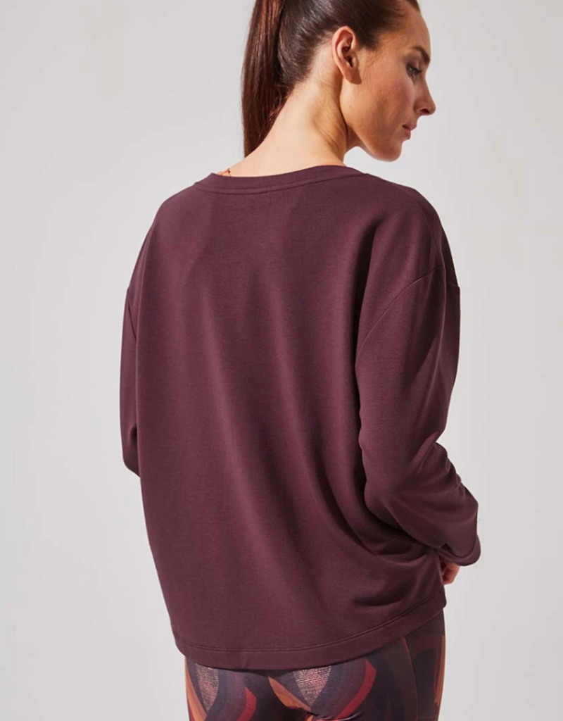MPG MPG Chance Sweater