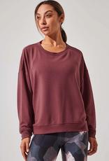 MPG MPG Cruise Sweater