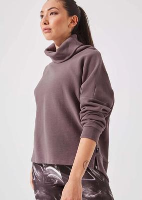 MPG Mudra Sweater