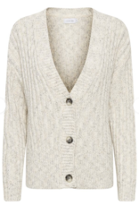 Lounge Nine Lounge Nine Canyon Knit Cardigan