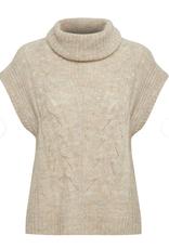 Lounge Nine Lounge Nine Allyssa Slipover Sweater