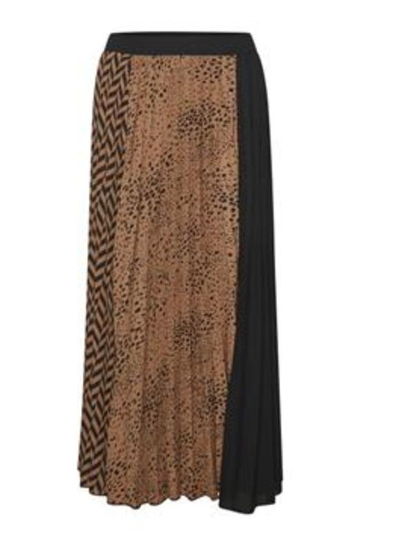 InWear Poloma Skirt