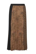 InWear InWear Poloma Skirt