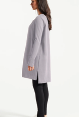 Fig Fig Aly Blazer