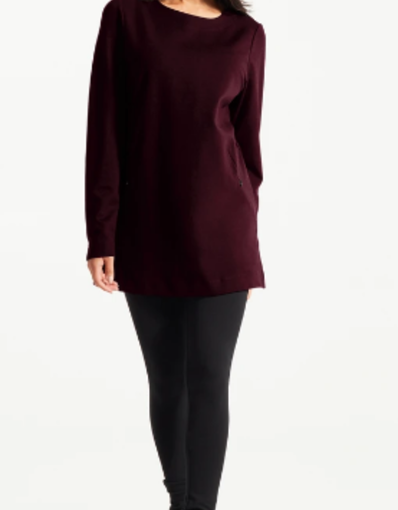 Fig Fig Bou Tunic