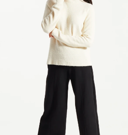 Fig Way Sweater