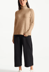 Fig Fig Way Sweater