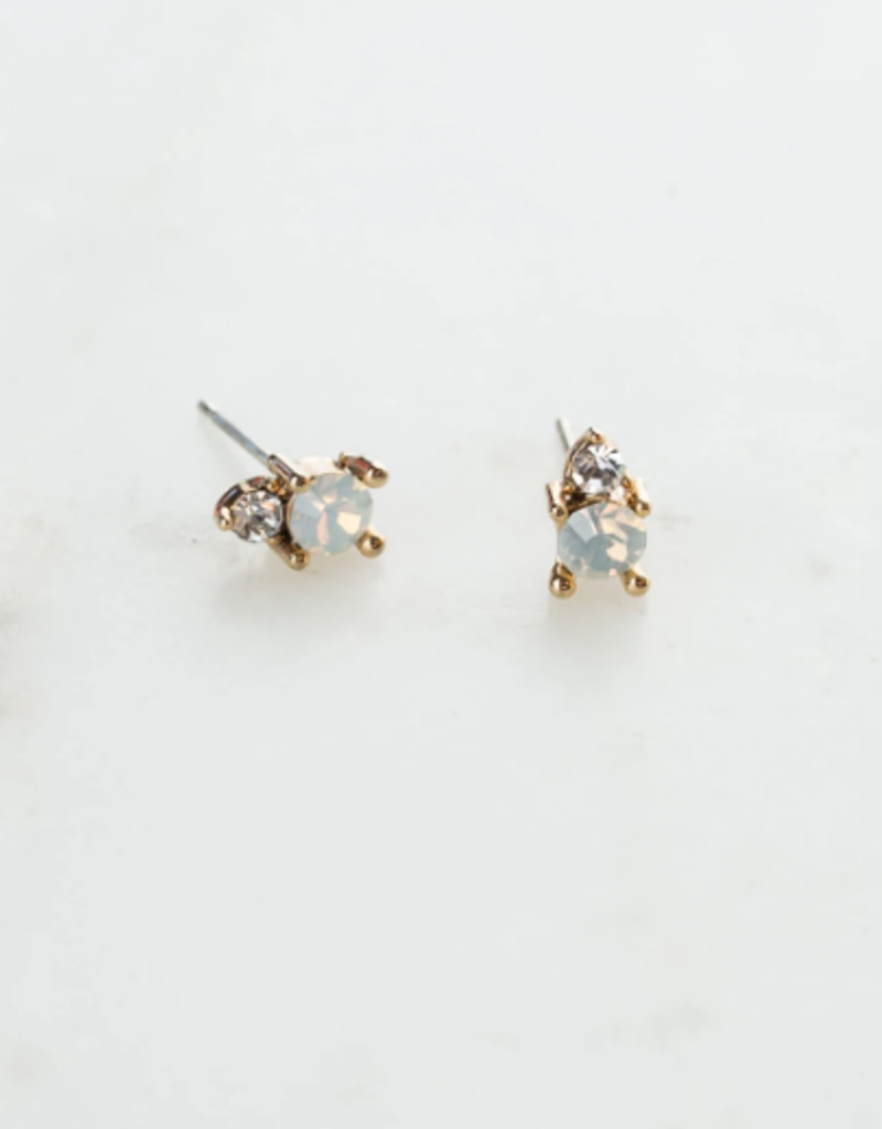 Lover's Temp Lover's Tempo Dolce Studs