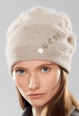 Olena Olena Mercury Shell hat II