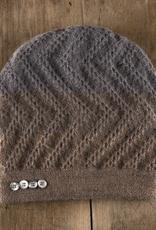 Olena Olena Tri-zag hat II