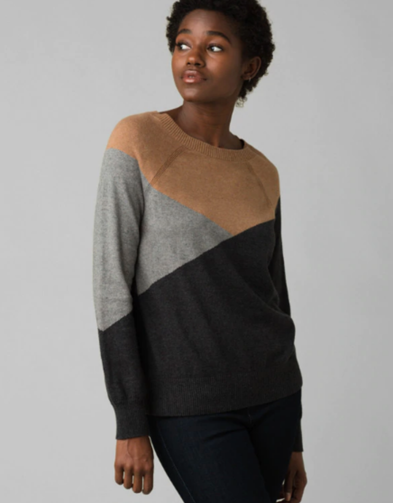 Prana Prana Havaar Sweater