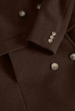 InWear InWear Lauda Classic Coat