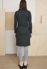 Bodybag Bodybag Baxter Turtleneck dress