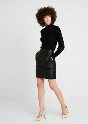 Culture Jeanel Skirt