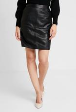 Culture Culture Jeanel Skirt