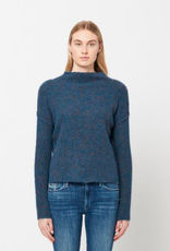 Line the Label Line Sienna Sweater