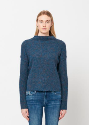 Line the Label Sienna Sweater
