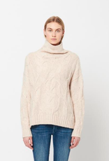 Line the Label Line Nissa Sweater