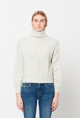 Line the Label Line Amelia Sweater