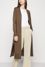 Lounge Nine Lounge Nine Celestina Long Knit Cardigan
