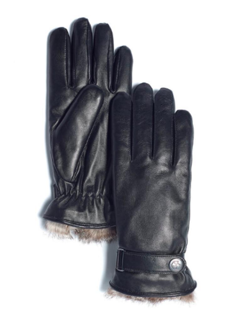 Brume Brume Richmond Hill Glove '20