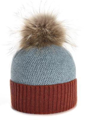 Brume Mount Bishop Hat '20