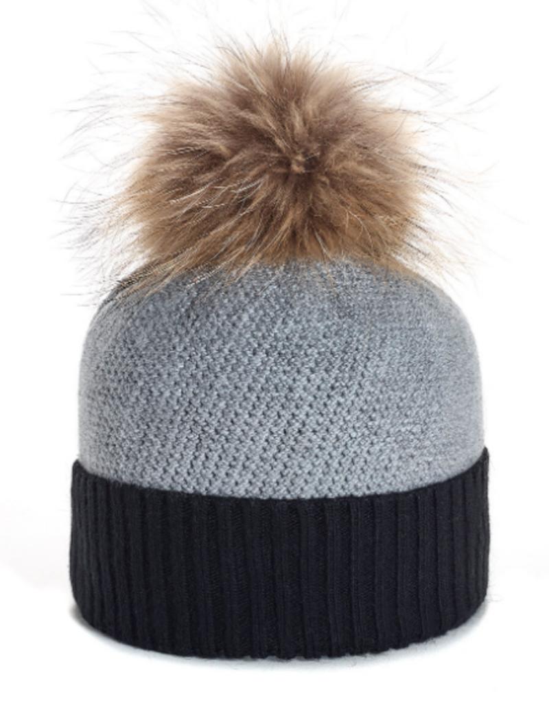 Brume Brume Mount Bishop Hat '20
