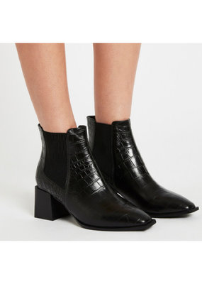 Sol Sana Atticus Boot