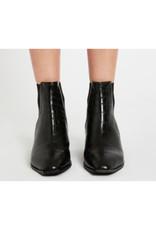 Sol Sana Sol Sana Atticus Boot
