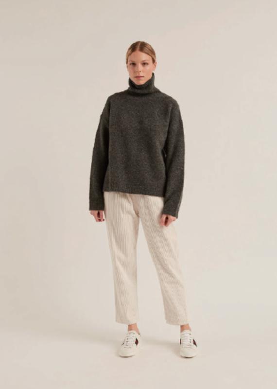 Naif Lory Sweater