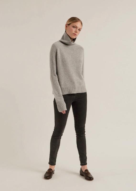 Naif Miliko Sweater