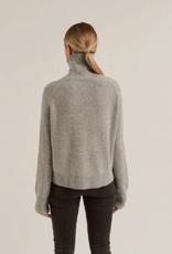 Naif Naif Miliko Sweater