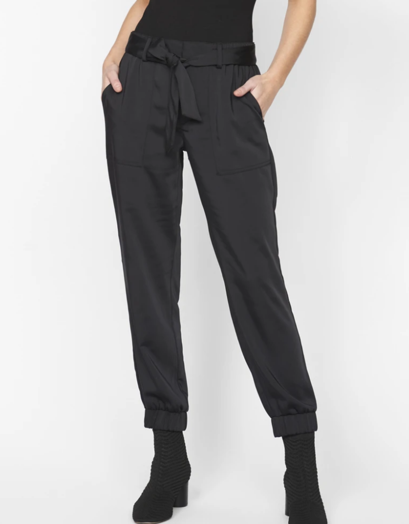 Sanctuary Sanctuary Twilight Jogger Pant
