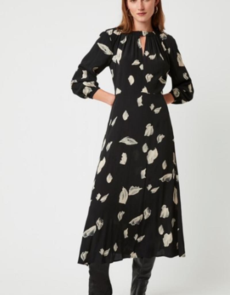 Great Plains Umbra Maxi dress