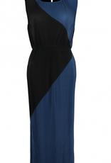 Great Plains Great Plains Aria Pleat slvls dress