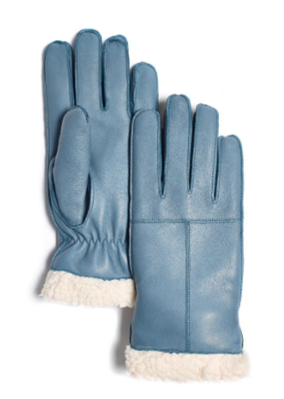 Brume Colwood Glove '20