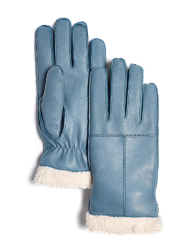 Brume Brume Colwood Glove '20