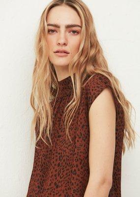 Melissa Nepton Brit blouse