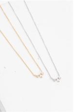 Lover's Tempo Lover's Tempo Gemma Necklace
