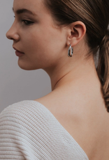 Lover's Tempo Lover's Tempo Odette Earrings